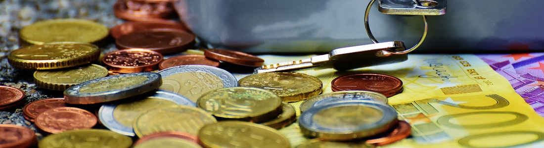 International investment Fraud